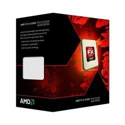 AMD FX X8 8370, 4GHz, 16MB, AM3+