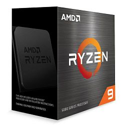 Procesor AMD Ryzen 9 5950X,16C/32T 3,4GHz/4,9GHz, 72MB, AM4