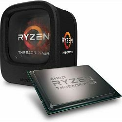 Procesor AMD Ryzen Threadripper 1900X