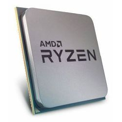 Procesor AMD Ryzen 5 2400G AM4, 3.6Ghz, box cpu