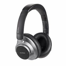 Anker Soundcore Space NC Black Gray