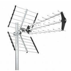 Antena DIGI 343 LTE 800 Antenna / Aerial