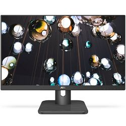 Monitor AOC LED MVA 21.5