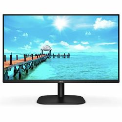 Monitor AOC LED IPS 23,8