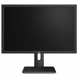 Monitor AOC LCD 21,5 Wide , 4ms, 16:9, IPS
