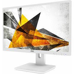 Monitor AOC LCD 23,8'' W, WLED, 250cd, HDM