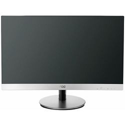 Monitor AOC LCD 27' Wide , 5ms, 16:9, IPS