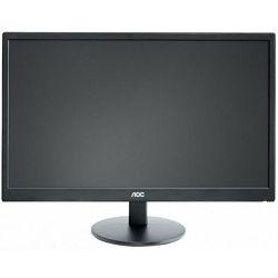Monitor AOC LCD 23,6