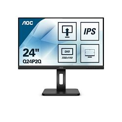 Monitor AOC IPS 23,8
