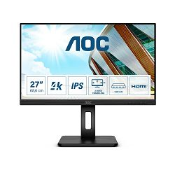 Monitor AOC IPS 27