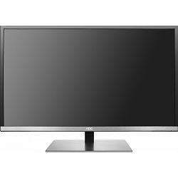 Monitor AOC U3277FWQ LCD 32