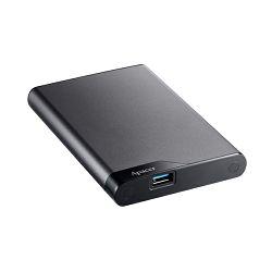 Vanjski tvrdi disk Apacer EX HDD AC632, 1TB, 2.5