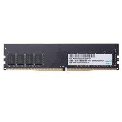 Memorija Apacer DDR4 2400MHz, 8GB