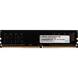Apacer DDR4 2400MHz, 4GB