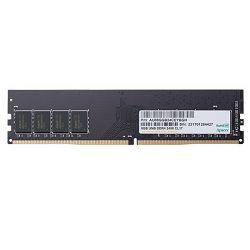 Memorija Apacer DDR4 2666MHz, 4GB