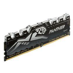 Memorija Apacer Panther Rage DDR4 3200MHz, 8GB