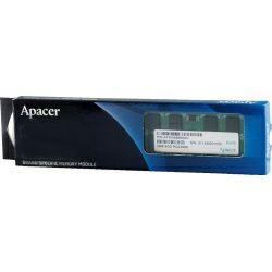 Memorija Apacer SO-DIMM 8GB DDR3 1600MHz 204-pin (DS.08G2K.KAM)