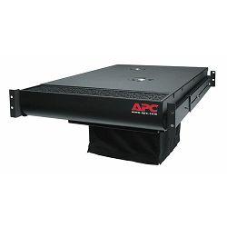 APC Rack Air Distribution