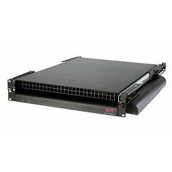 APC Rack Side Air Distribution 2U 208 230 50 60HZ