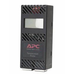 NetBotz Sensors, APC Temperature Sensor