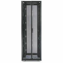 NetShelter SX 48U 750mm Wide x 1070mm Deep Enclosure