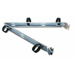 APC AR8129, Cable Management Arm