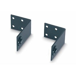 APC AR8417, NetShelter RS 4 Post Rack PDU Adapter Brackets