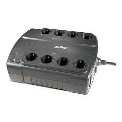 APC Back-UP ES 700VA BE700G-GR