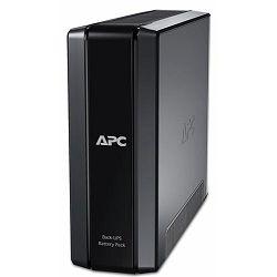 APC BR24BPG APC BACK-UPS RS XS 1500VA 24V BATTERY PACK