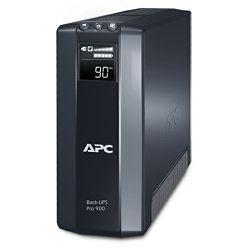 APC BR900GI Back-UPS RS 900VA 540W Izlazna snaga 540W
