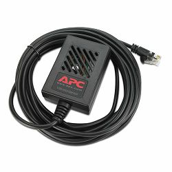APC NBES0306, NetBotz Vibration Sensor - 12 ft.