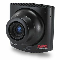 APC NBPD0160, NetBotz Camera Pod 160