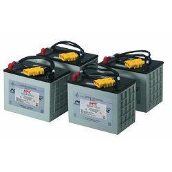 APC Replacement Battery Cartridge #14