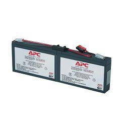 APC RBC18 Zamjenska Baterija 18