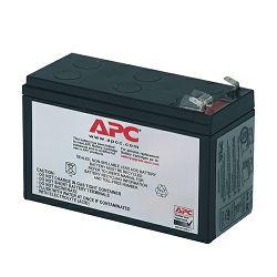 APC RBC2 Zamjenska Baterija 2 za BK350EI, BK500EI