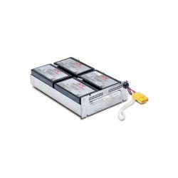 APC RBC24 Set zamjenskih Baterija za SUA1500RMI2U