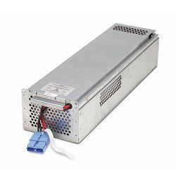 APC RBC27 Set zamjenskih Baterija za SU2200RMXL3U