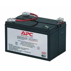 APC RBC3 Zamjenska Baterija 3 za BK600C