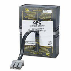 APC RBC32 Zamjenska Baterija 32 za BR800I