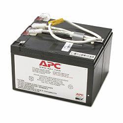 APC RBC5 Zamjenska Baterija 5 za DL700, SU450, SU450NET