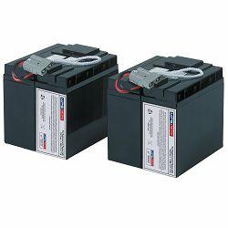 APC RBC55 Set zamjenskih Baterija