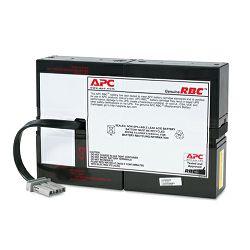 APC RBC59 Set zamjenskih Baterija za SC1500I