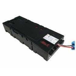 APC Replacement Battery Cartridge 116
