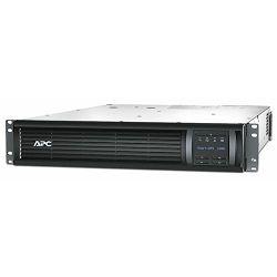 APC SMT2200RMI2U, SMART-UPS 2200VA 1980W, LCD Rackmount