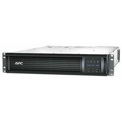 APC Smart-UPS 2200VA LCD RM 2U 230V 1 Yr Extended Warranty
