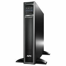APC SMX1000I Smart-UPS XL1000VA 800W LCD Extended Run