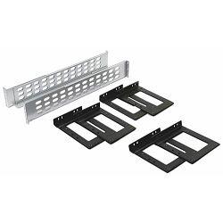 APC APC Smart-UPS SRT Rail Kit for Smart-UPS SRT 5 6 8 10kVA