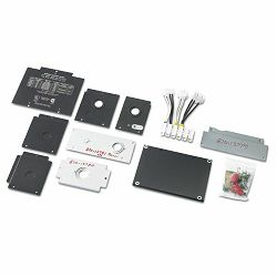 APC Smart-UPS Hardwire Kit for SUA 2200 3000 5000 Models