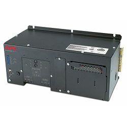 APC SUA500PDRI-H  DIN Rail - w High Temp Battery 500VA