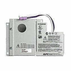 APC Input Output Hardwire Kit